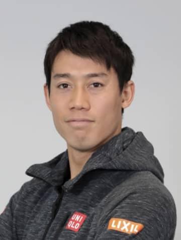 錦織は35位で変動なし 男子テニスの世界ランキング 画像1