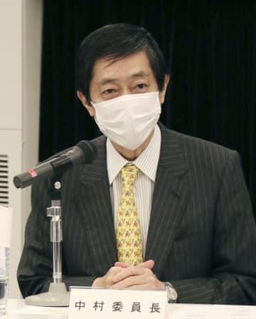 関電社外委、原発職員らと面会 金品問題で「悩み受け止める」 画像1