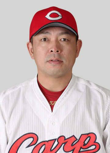 広島の石原慶幸捕手が現役引退 41歳、3連覇に貢献 画像1