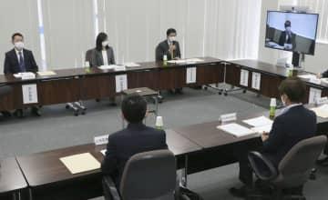 関電、福井で初めてのコンプラ委 「経営全体での課題共有重要」 画像1