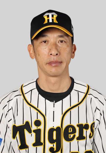 阪神の矢野監督続投へ 球団が要請、来季3年目 画像1