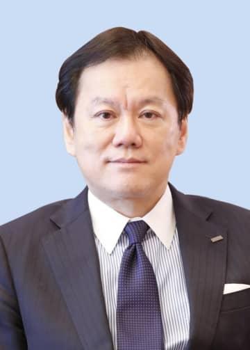 全国銀行協会長に坂井氏 みずほFG社長 画像1