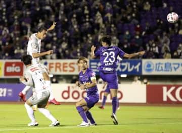 J1川崎、今季2度目の10連勝 2位のFC東京、快勝 画像1
