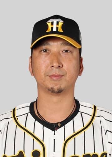 阪神・藤川が15日に1軍へ 今季限りで現役引退 画像1