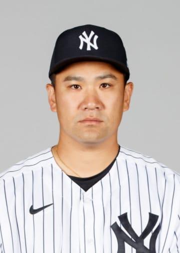 ヤンキース、田中オファー協議へ 今季契約最終年でGMが方針 画像1