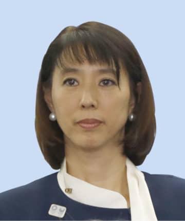 小谷実可子さん、緊密な連携訴え 東京五輪、国際競技連盟セミナー 画像1