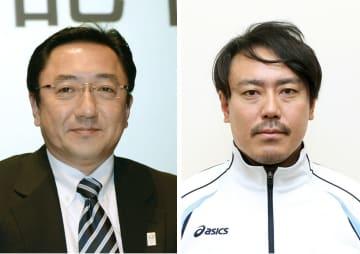 スキー連盟、北野会長が退任 皆川氏も、過半数の賛成得られず 画像1