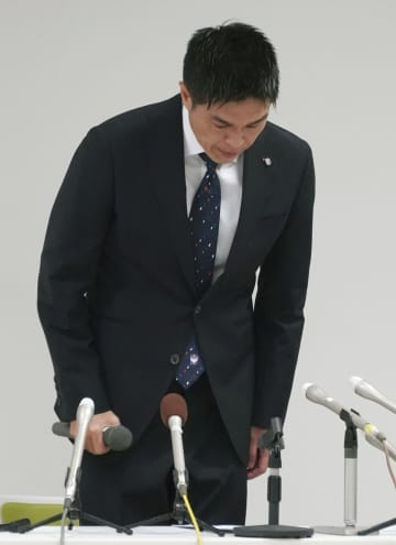 J2新潟のファビオら契約解除 酒気帯び運転で任意捜査 画像1