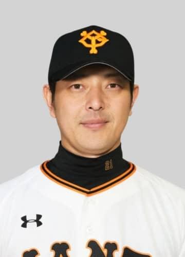 巨人の岩隈久志、現役引退を発表 日米通算170勝、23日に会見 画像1