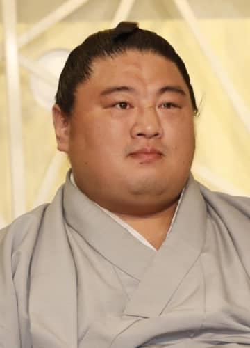 大相撲の中村親方が佐伯市を提訴 昨年PR活動で負傷、賠償求め 画像1