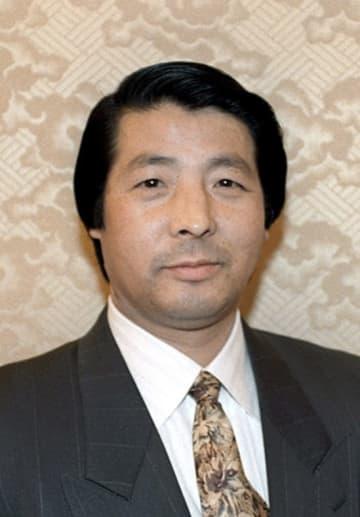 元騎手の嶋田功さん死去 オークス5勝 画像1