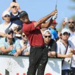 米ゴルフ慈善大会、コロナで中止 ヒーロー・ワールドチャレンジ 画像1