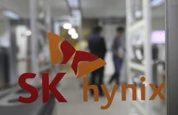 韓国SK、米インテルの事業買収 キオクシア抜き業界2位へ 画像1