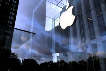 トヨタはブランド価値世界7位 首位はアップル、企業ランキング 画像1