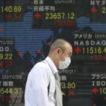 東証反発、終値72円高 米株高が追い風 画像1