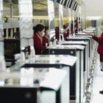 キャセイ航空、8500人削減へ 香港大手、子会社の運航を停止 画像1