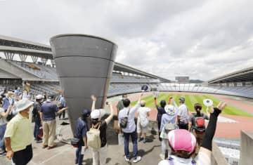 東京五輪「来年も難しい」85% コロナ禍のスポーツ観戦意識調査 画像1