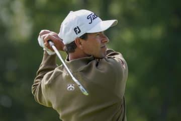 ゴルフ、Aスコットがコロナ感染 ZOZOは欠場 画像1