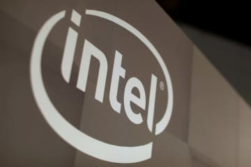 米インテル、29%減益 データセンター向け不振 画像1