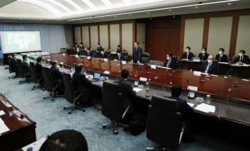 東証、証券90社から問題調査 システム障害時の悪影響を最小化 画像1