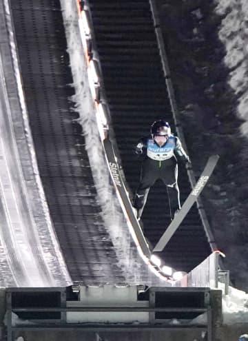 蔵王W杯ジャンプ開催断念 国際スキー連盟に方針伝達 画像1