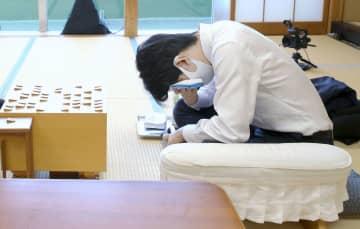 藤井二冠、王将への挑戦消える 20年度タイトル戦出場は終わり 画像1
