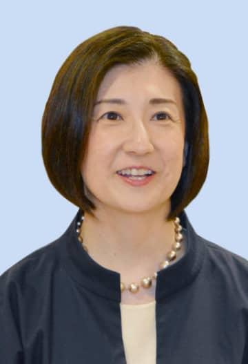 大塚家具社長、辞任へ 12月、経営責任を明確化 画像1