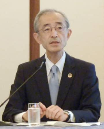 過度な輸出入規制は撤廃を 日米財界人会議が共同声明 画像1
