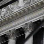 NY株、一時800ドル超安 新型コロナ再拡大を懸念 画像1