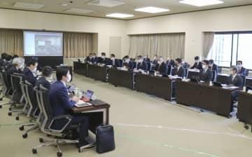 コンビニ各社、改善に向けて報告 経産省の有識者検討会 画像1