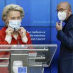EU、医療崩壊阻止に全力 患者越境搬送に270億円 画像1