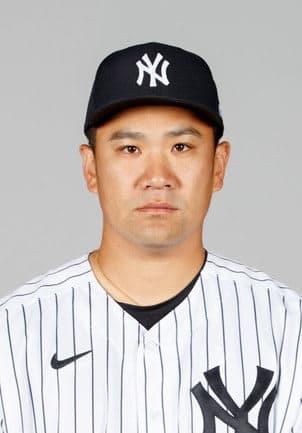 田中将大が帰国 ヤンキースからFA 画像1