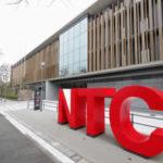 NTC体操練習場を利用中止 内村航平選手コロナ感染発表で 画像1