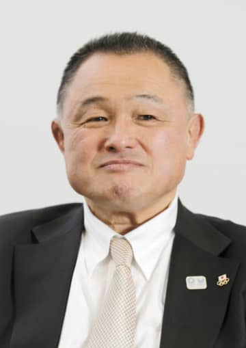 全柔連が「暴力行為根絶宣言」 宝塚の中学校体罰で再度注意喚起 画像1