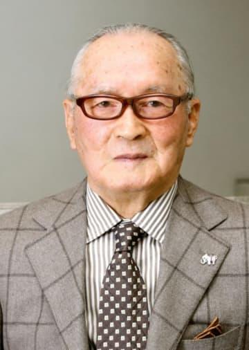 巨人優勝、長嶋元監督が祝福 「見据える先は10連覇」 画像1
