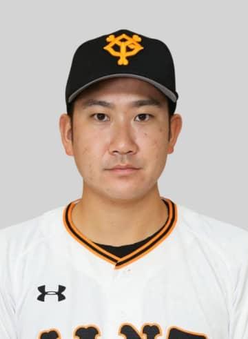 大リーグ移籍候補に菅野、NY紙 「強力な先発3番手」 画像1