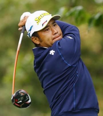 松山英樹は20位で変わらず 男子ゴルフ最新世界ランキング 画像1
