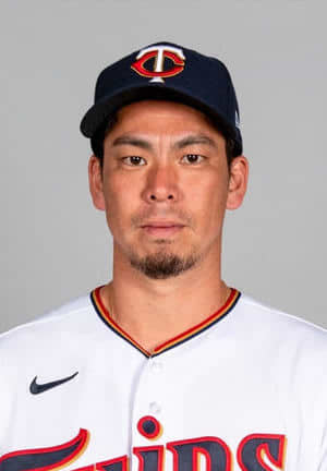 ダルビッシュ、前田が最終候補に 大リーグ、今季のサイ・ヤング賞 画像1