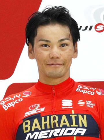 自転車、新城・与那嶺ら五輪へ ロードレースの男女代表を選出 画像1