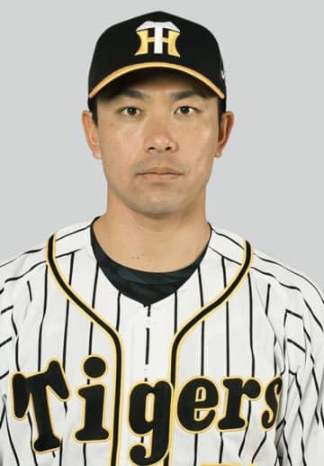 阪神、伊藤隼太らが戦力外 慶大から2012年ドラフト1位 画像1