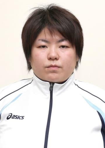 柔道リオ五輪銅の山部佳苗が引退 女子78キロ超級 画像1