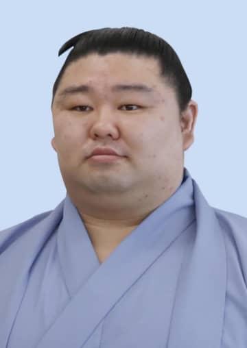 新大関正代、29歳の誕生日 「若々しい相撲を」 画像1