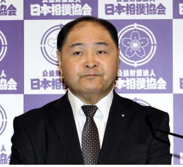 大相撲、場所継続は専門家と協議 コロナ感染者発生の場合 画像1