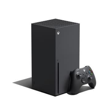 Xbox新型、7年ぶりに発売 マイクロソフトのゲーム機 画像1