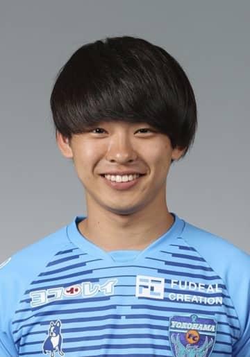 斉藤光毅、ベルギー2部に移籍 J1横浜FCからロンメルへ 画像1