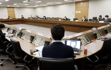 ネット中傷、裁判手続きを新設 被害救済へ、投稿者特定 画像1