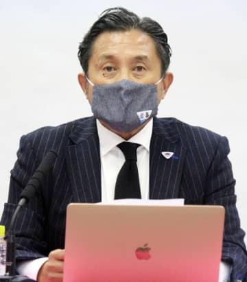 J1鳥栖、10億円赤字見通し ユニホーム胸の新スポンサー発表 画像1