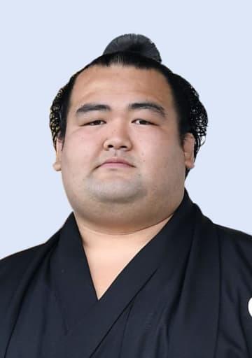元大関の琴奨菊引退へ 36歳、関取最年長 画像1
