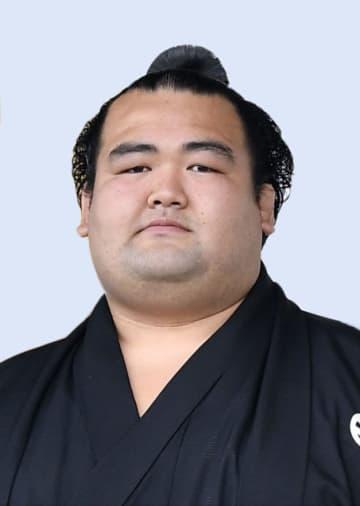 元大関琴奨菊の現役引退を発表 年寄「秀ノ山」襲名、後進指導へ 画像1