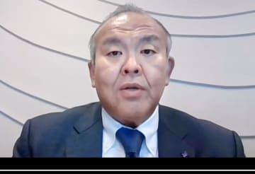 シヤチハタ、電子決裁に本格参入 脱はんこ対応、目標50億円 画像1